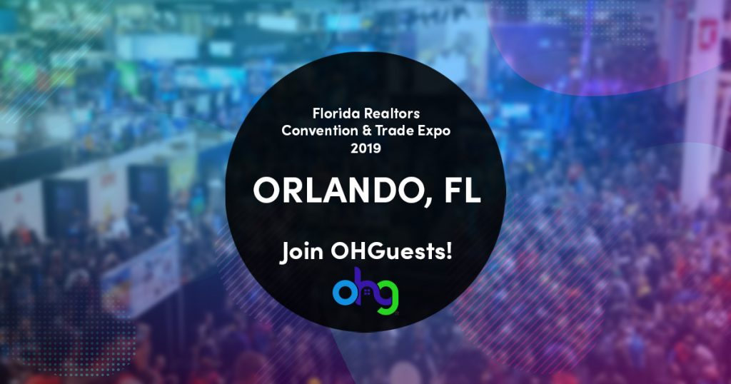 Join Us - Florida Convention & Trade Expo 9