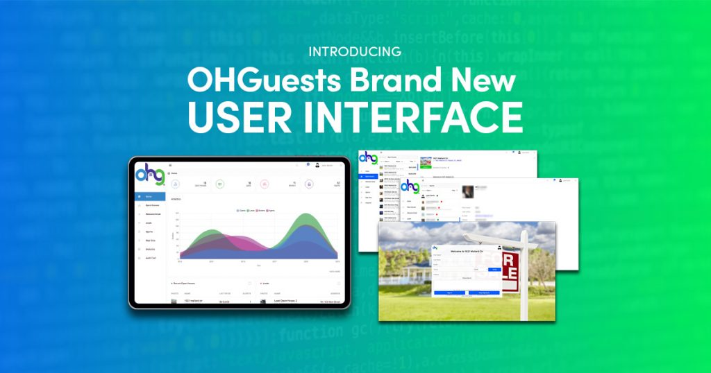 Introducing the New OHGuests User Interface! 10