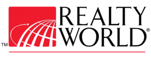 realtyworld2