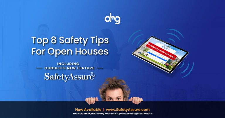 8-top-safety-tips-open-house