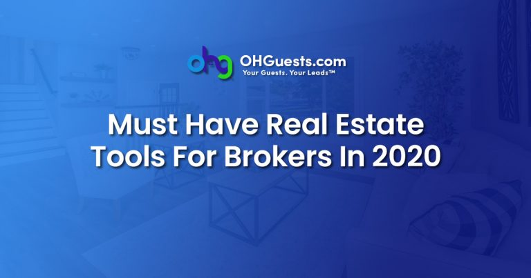 real-estate-broker-tools-2020