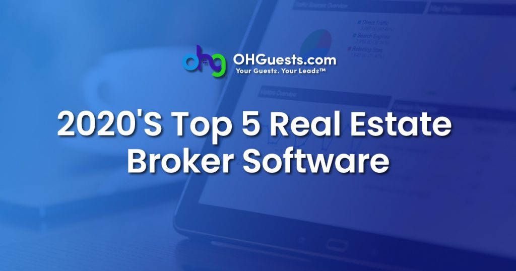 real-estate-broker-software
